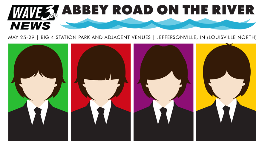 abbey-rd-on-the-river