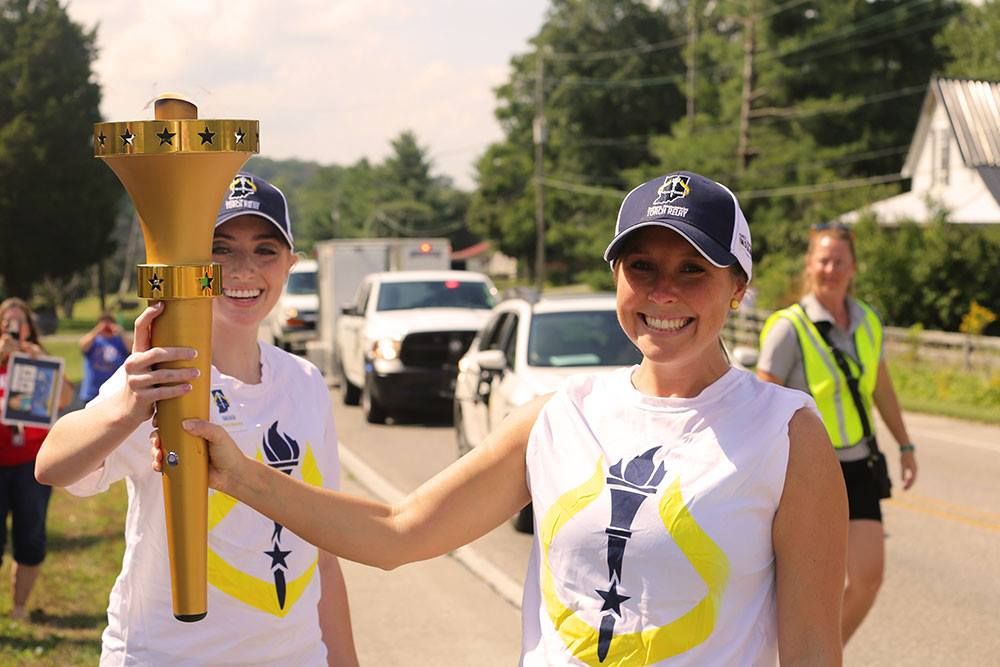 floyd-county-bicentennial-torch-relay