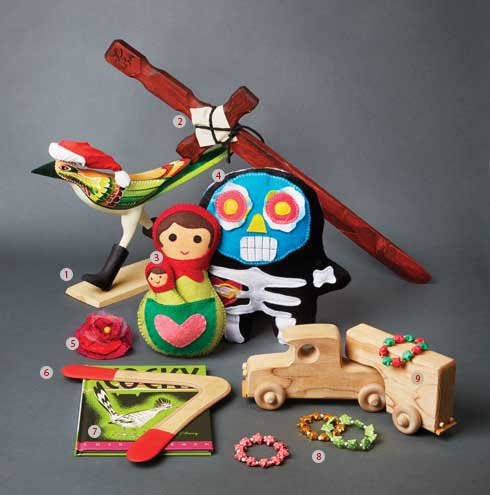 FT Gift Guide Childs Play Numbered