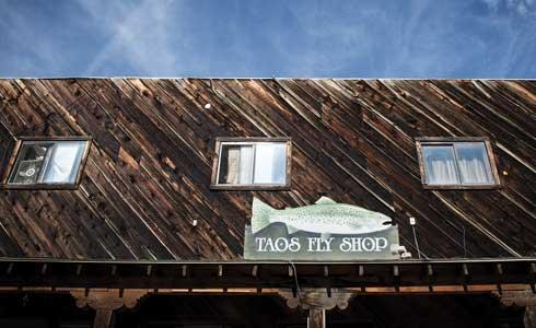 Taosflyshop