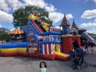 Amusement-Park-Austin-Texas