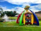 Kids Carnival Games