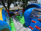 Paw Patrol Play Place for rent