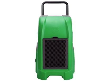 150 Pint Dehumidifier