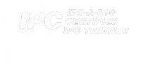 IPC-A-610 Certified IPC Trainer