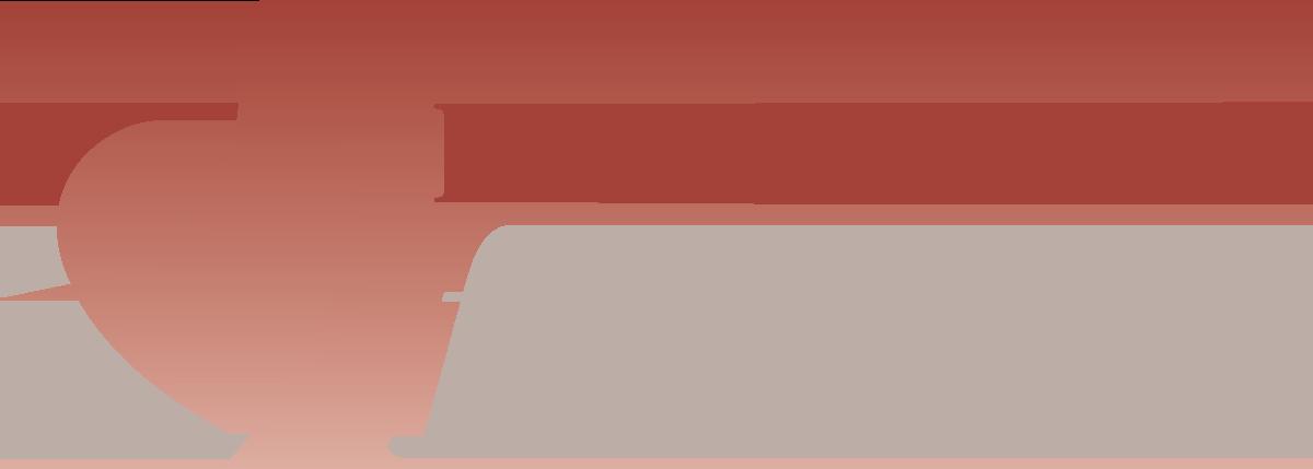 Endowmentforhealth