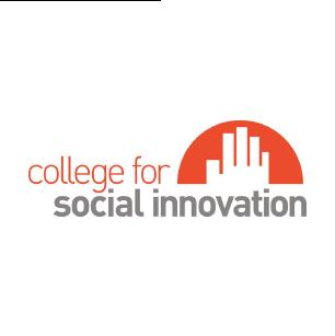 Social innovation