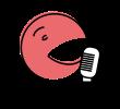Icon for Custom Singer-Songwriter Song
