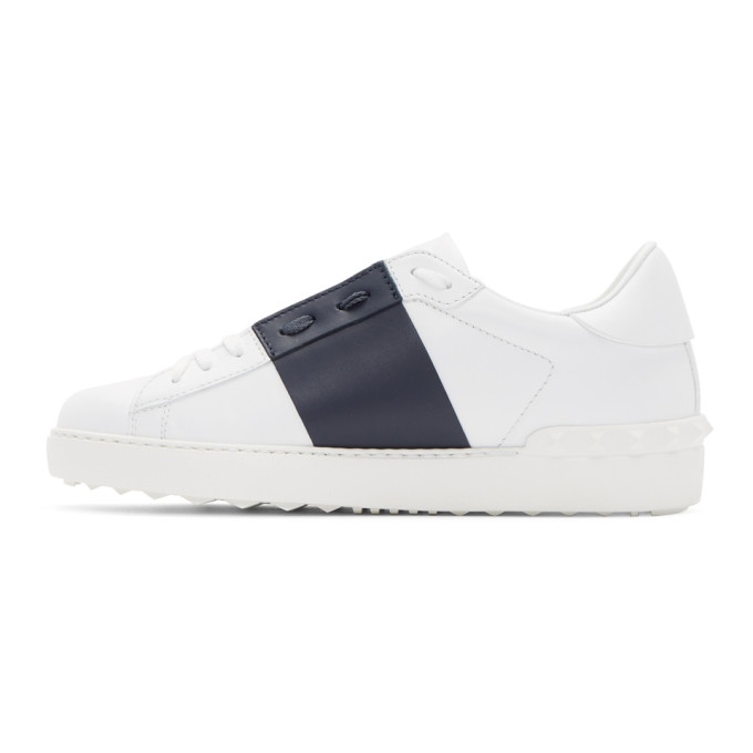 FornarinaMAXI - Trainers - blu RS0P0j
