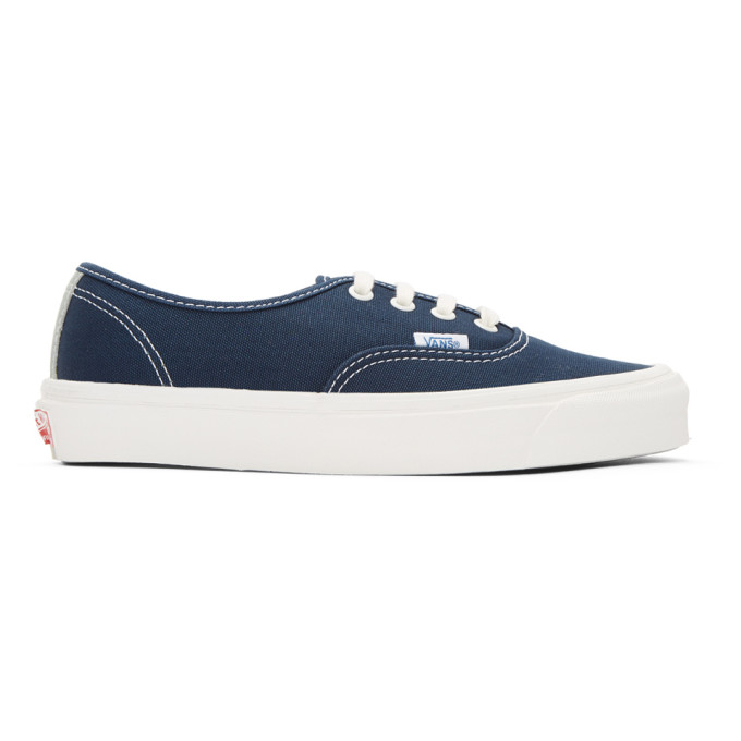 Vans OG Authentic LX Sneakers wy0CD