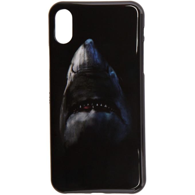 purchase cheap 42381 b1942 Black Shark iPhone X Case