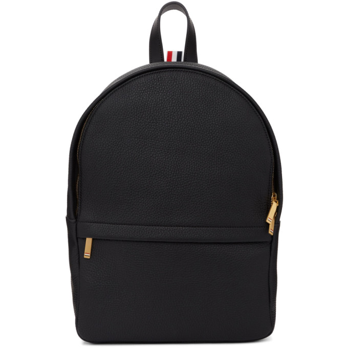 SMALL UNSTRUCTURED BACKPACK