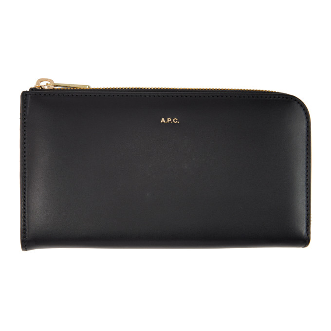 Elise wallet