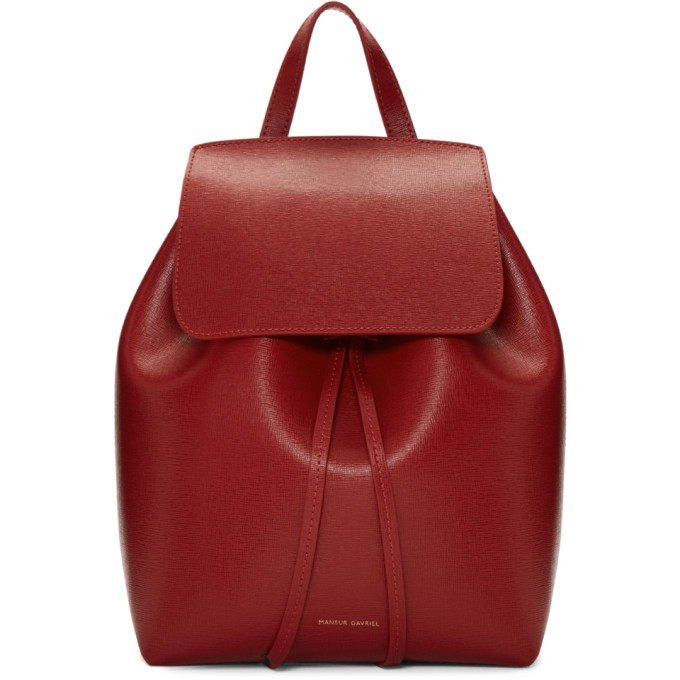 OPENING CEREMONY MINI BACKPACK