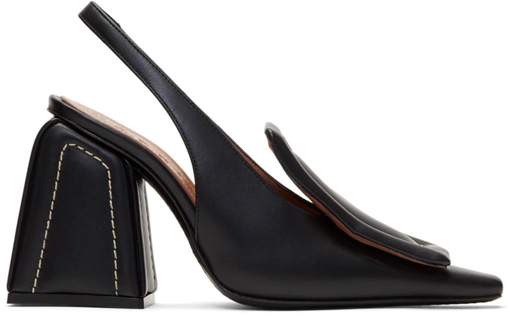 bff7e0a611f92 Femmes Marni Chaussures Ssense Canada Pour xaHwqa