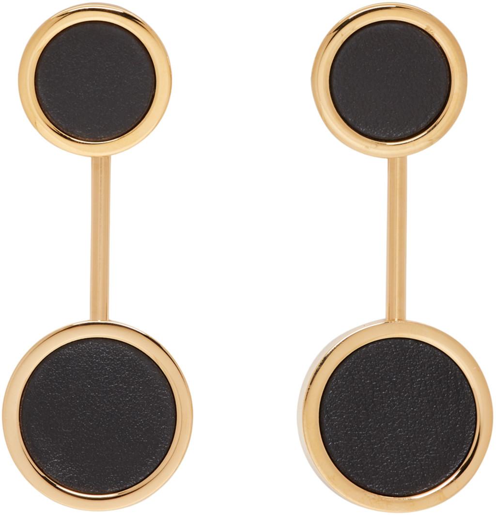 Designer earrings for Women | SSENSE