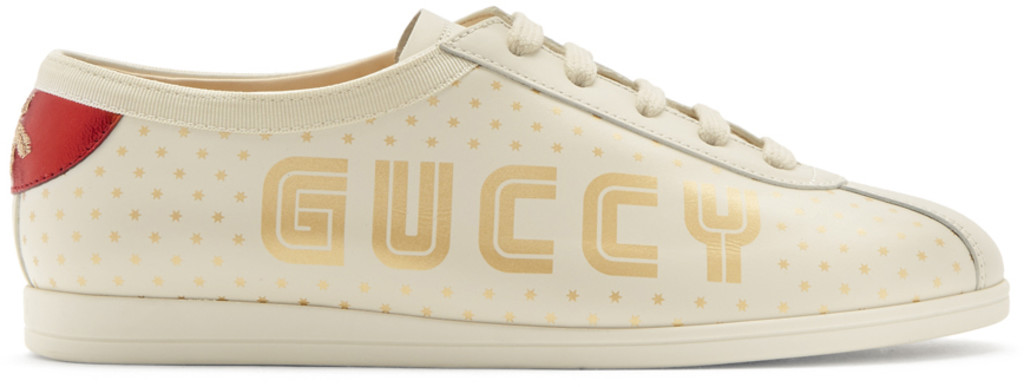 Gucci For Women SS Collection SSENSE - Making an invoice in word gucci outlet store online