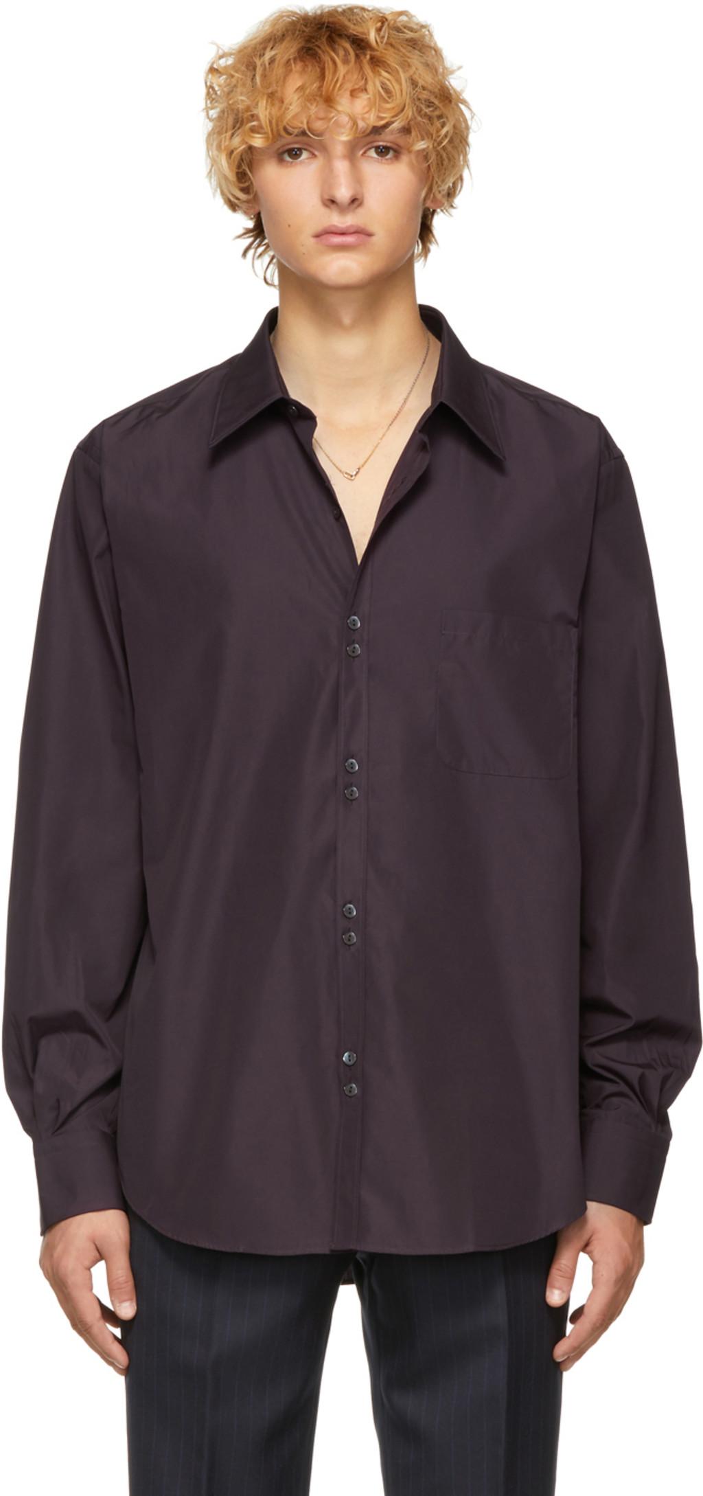 4143de5ca1d Womens Plus Size Corduroy Big Shirt - BCD Tofu House
