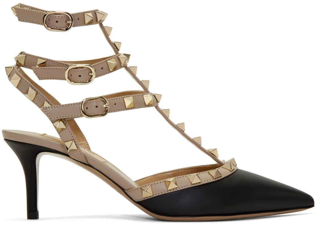 Schuhe like valentino