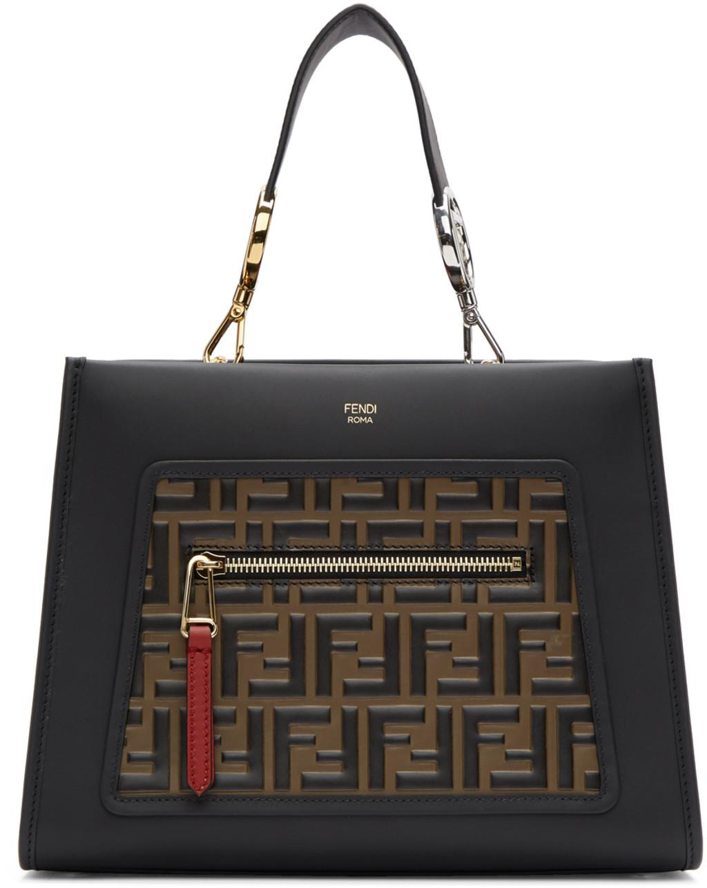 Fendi Bags For Women