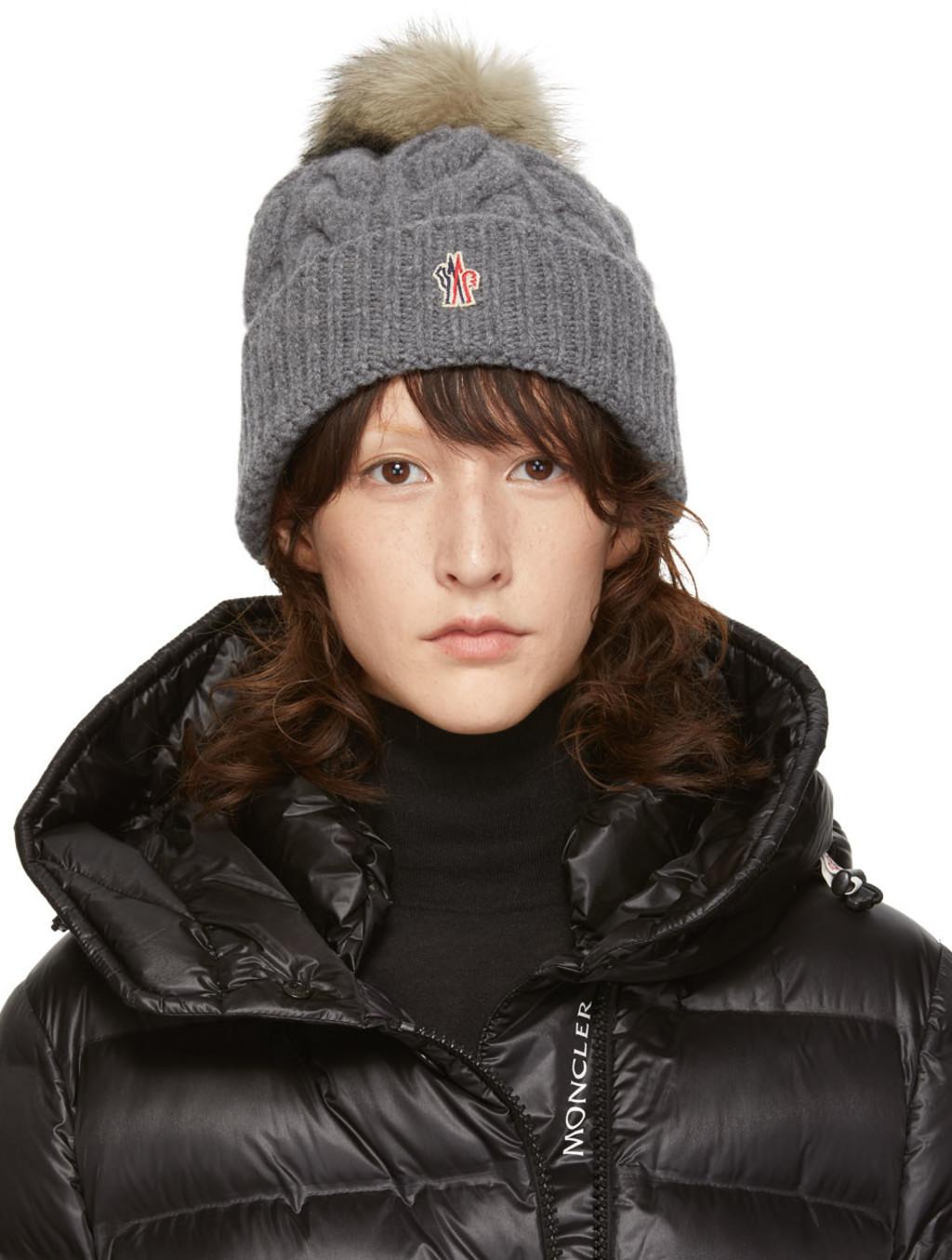 f6d28a9c6c47a8 Men Women Black Slouchy Beanie Dreadlock Tam Winter Beanie Hat For Dreads  Black Winter Hat Oversized