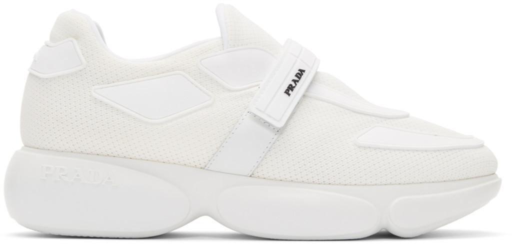 coupon prada sneaker yeezy pink 3e785 14f24