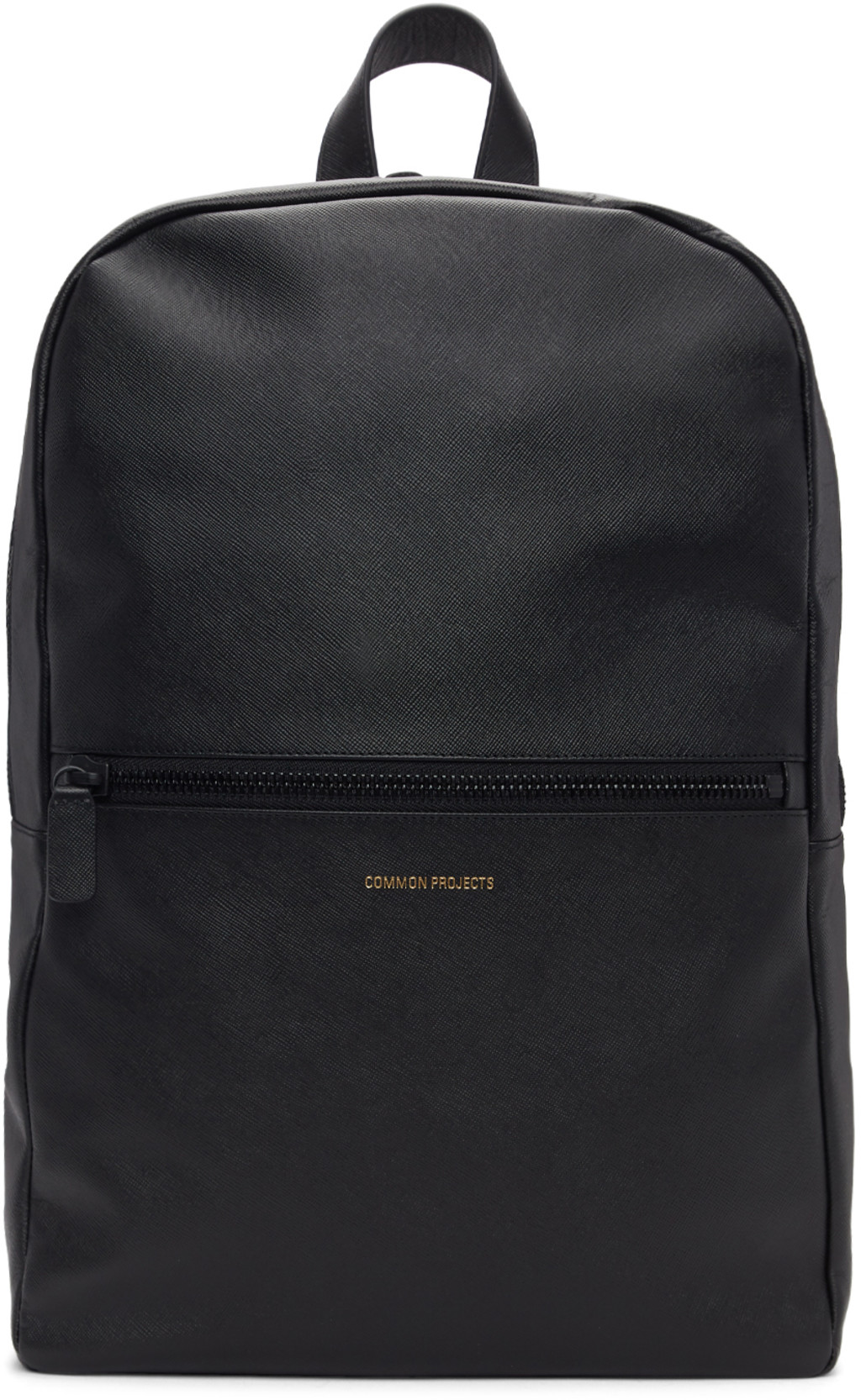 Designer bags for Men   SSENSE ed514253a9