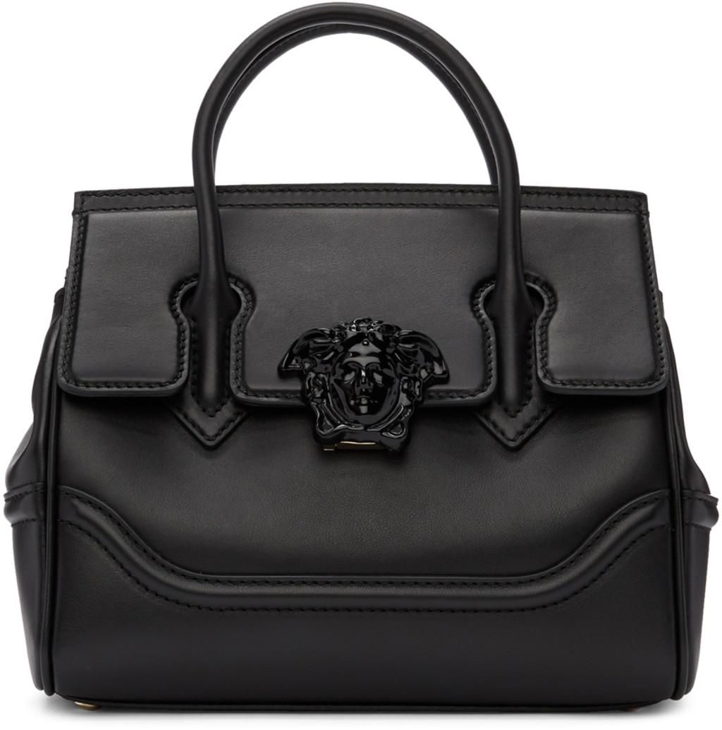 Versace bags for Women   SSENSE c6da07c5d7