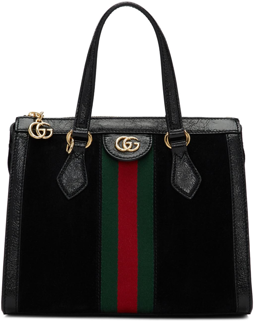 d50f4c15f4df Gucci bags for Women   SSENSE