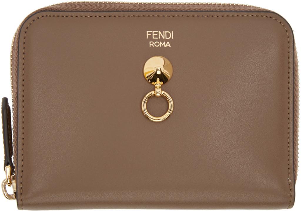 Fendi Collection pour Femmes   SSENSE Canada aaef53571fc