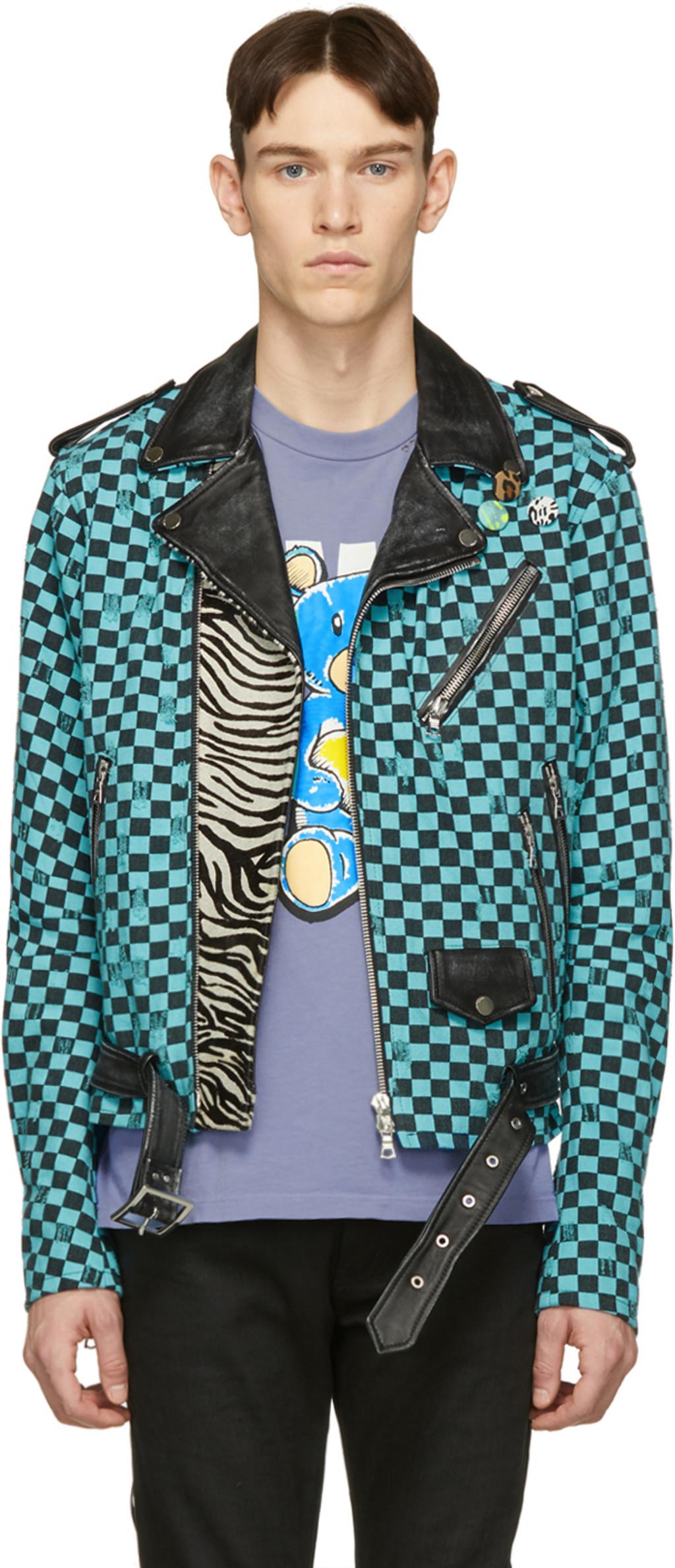Amiri for Men SS19 Collection   SSENSE Canada 753a39b95ba