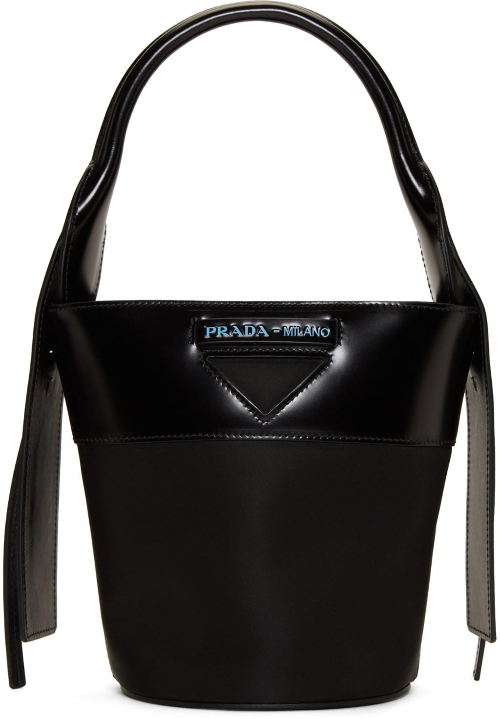 ebab69c6294 Prada bags for Women   SSENSE