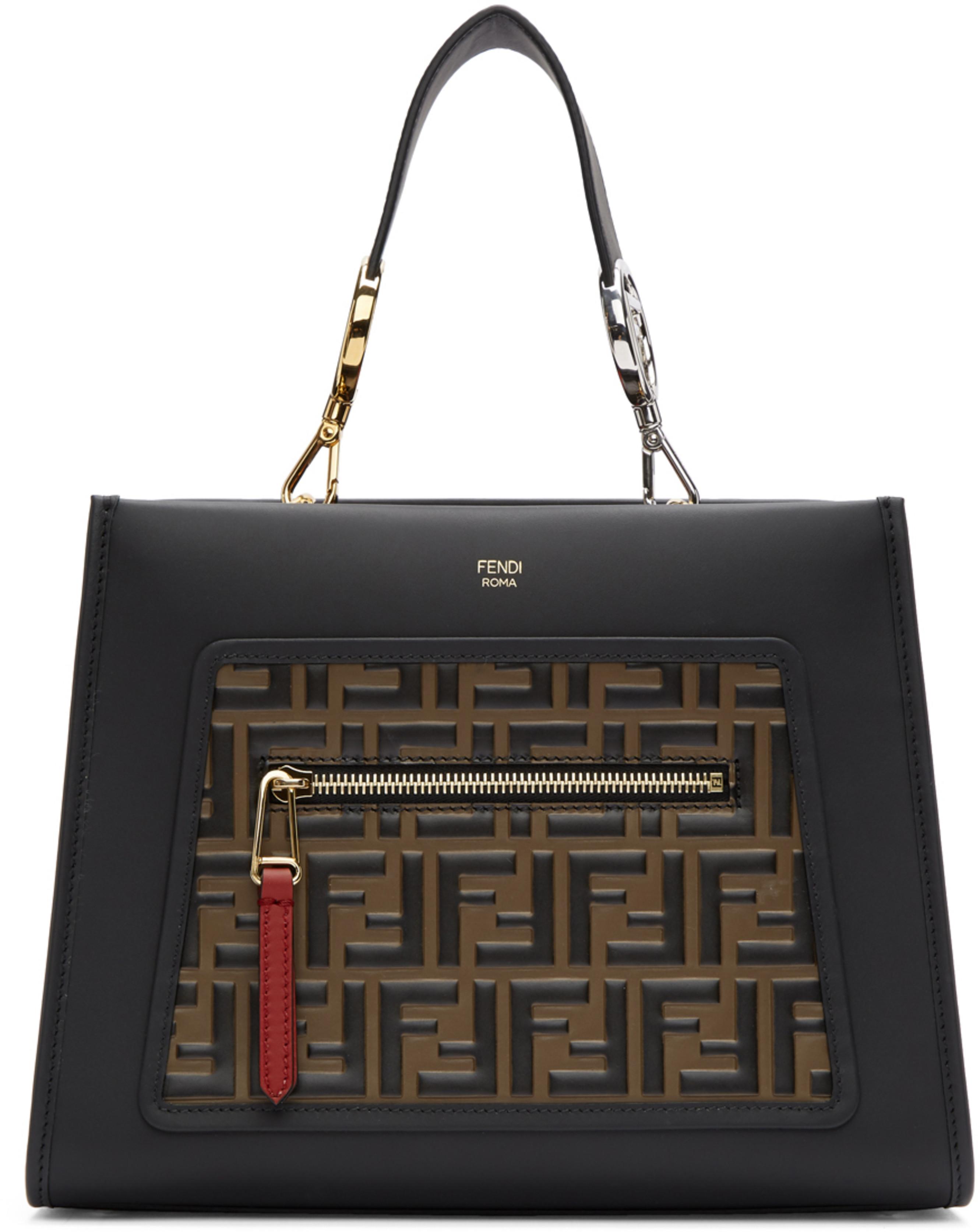 Women s Rustic Vintage Genuine Leather Tote Shoulder Bag Handmade Handbag 1d1bc68d28