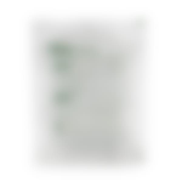 Tatu-Derm Sheet