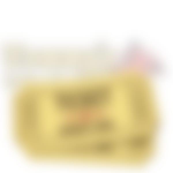 TTC Tickets 2021