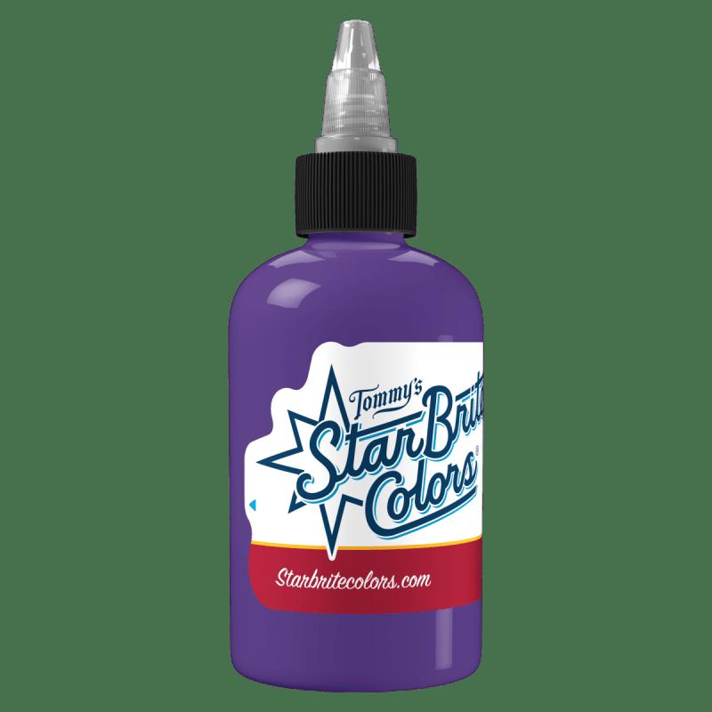 Lavender Tattoo Ink