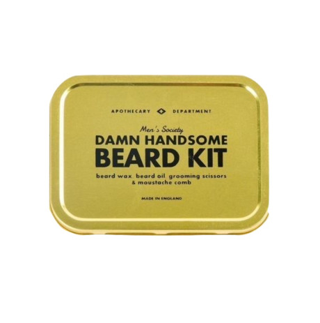 beard grooming kit next day delivery jack black beard grooming kit deluxe beard grooming kit. Black Bedroom Furniture Sets. Home Design Ideas