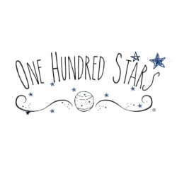 One Hundred Stars