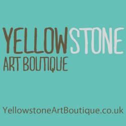 Yellowstone Art Boutique