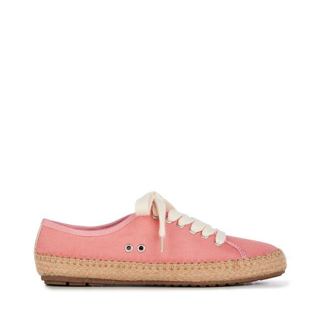 EMU Australia  Watermelon Agonis Sneaker