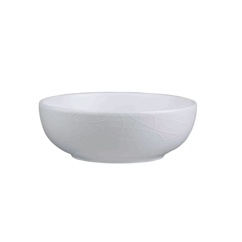 Jamie Oliver 17cm Little Tinker Bowl