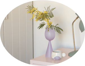 Standout Vases