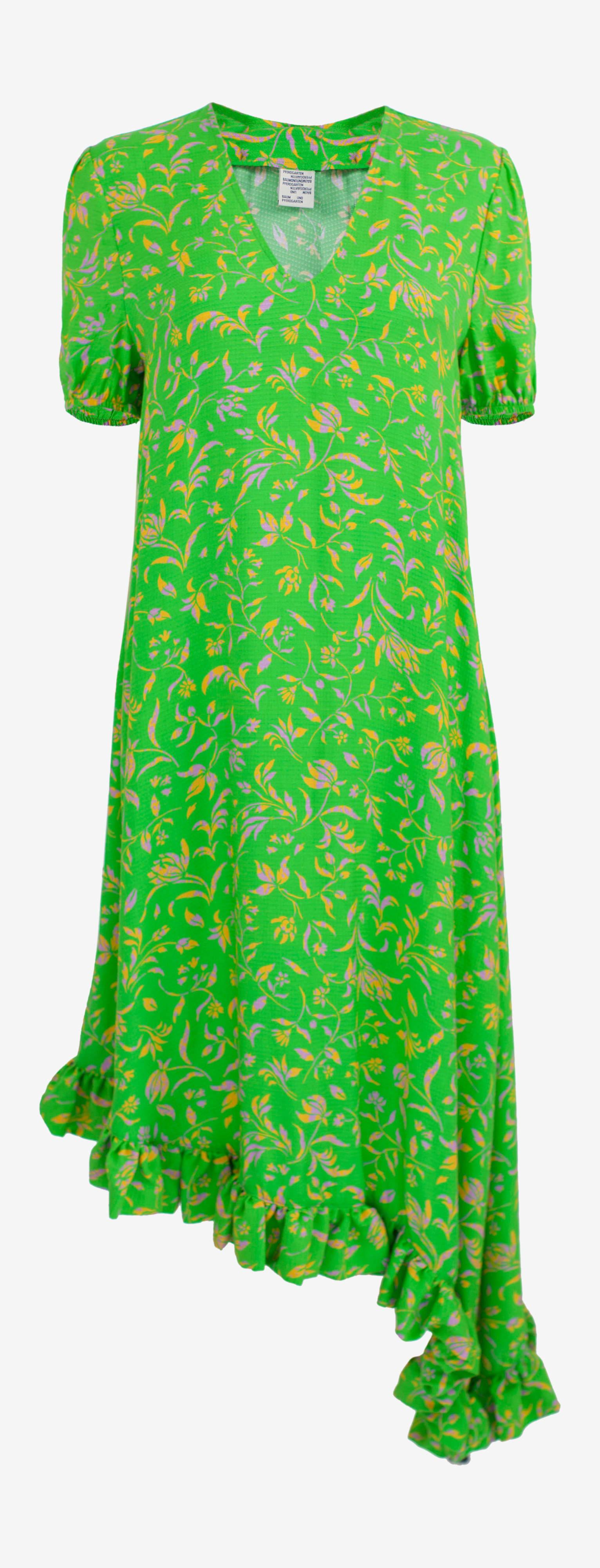 Baum und Pferdgarten Greenfield Albertha Dress