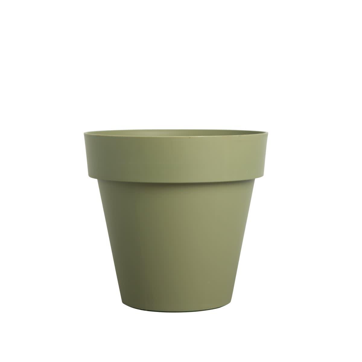 ByOn Medium Brixton Pot- 22cm diam