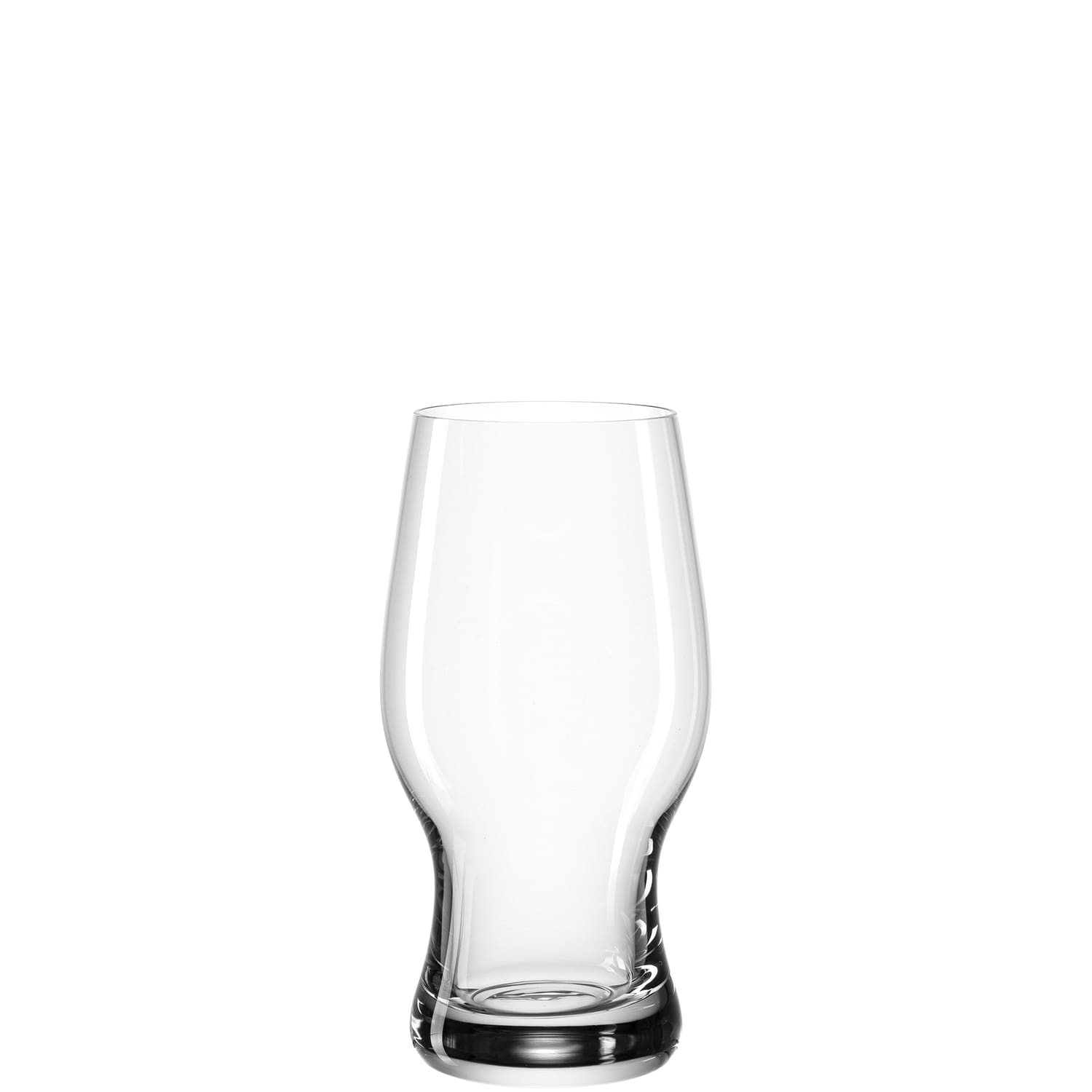 Leonardo  0.5L Beer Glass Set Of 2