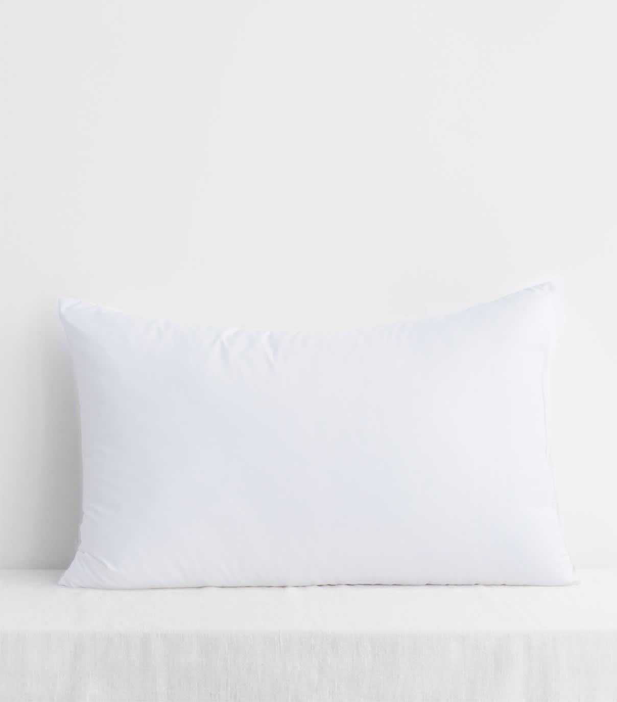 Jamini 16x26 Pillowcase Filler