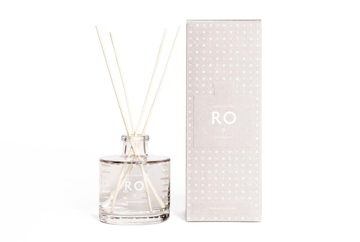 Skandinavisk RO Room Fragrance Diffuser