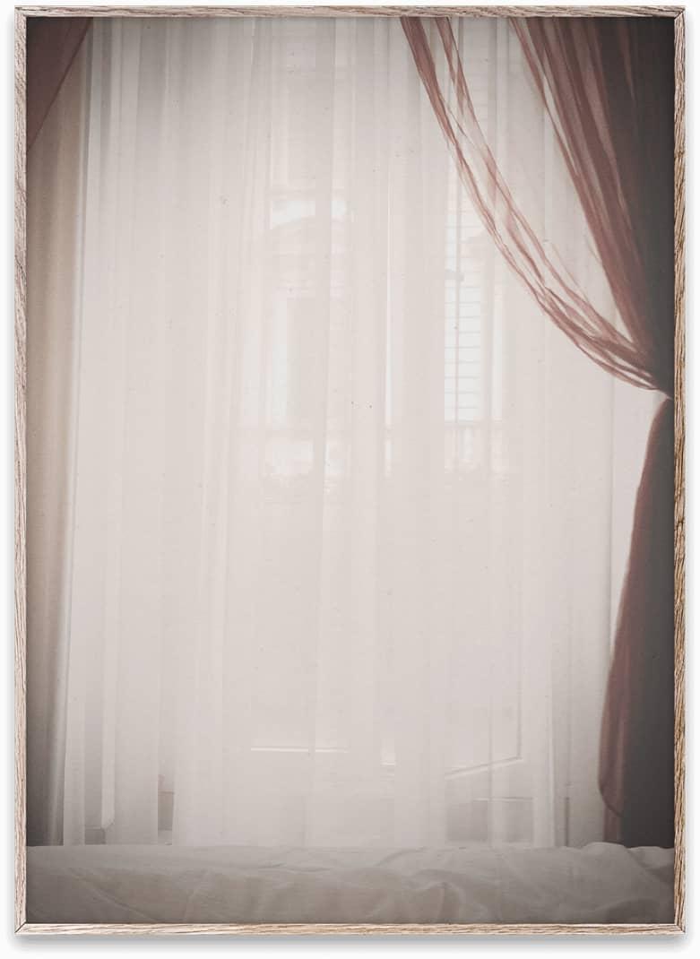 Pia Winther Still Life 03 Window Print