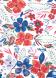 Essentiel Antwerp Saga Long Sleeve Midi Dress