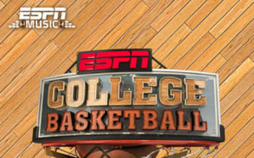 ESPN SEC College Basketball